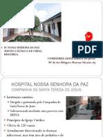 HC (HOSPITAL DO CUBAL).pptx