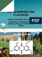 flavonoid 2.ppt