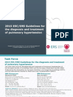 2015 ESC ERS PH Slide-set for Web Final