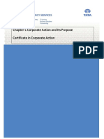 Original 1490004736 LO Chapter 1 Corporate Action and Its Purpose