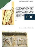 Istoria Artei - Copy
