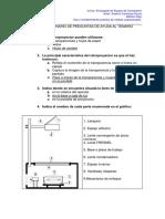 Conserjeria 2 - Medios Audiovisuales - Cuestionario Practico 1