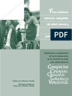 CATÓLICOS X SEXUALIDSD.pdf