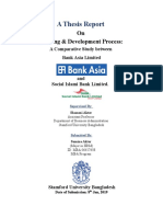 Cvr Page Bank Asia vs Social Islami