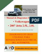 393514539-14-ECM-CHEVROLET-2008-AVEO-PONTIAC-G3-128-PINE-1-pdf