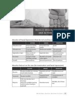 Muscle Charts.pdf
