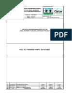 10J01762-ICT-DW-000-005-D0