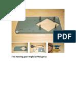 2996516 DIY Robot Arm Kit Instruction docx