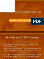 Business Law Revised
