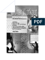 30-dayworkout.pdf