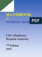 HandbookOfInternalMedicineHA.pdf