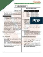 biomolecules.pdf