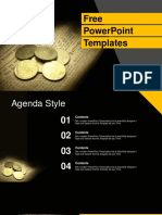 Make-Money-PowerPoint-Template.pptx