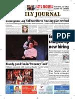 San Mateo Daily Journal 02-02-19 Editon