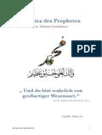 Die-Sira-des-Propheten.pdf