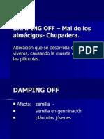 Damping - Off 2018 (1)