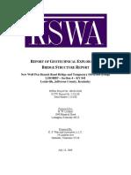090723_Geotech_Report_Wolf_Pen_Branch_Road.pdf