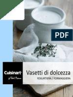 RICETTARIO-YOGURTIERA-FORMAGGIERA.pdf