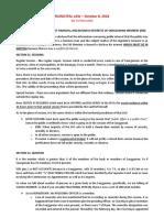 LMC-COMPILATION-FINALS.docx