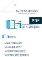 Presentación ARDUINO Docentes.pdf