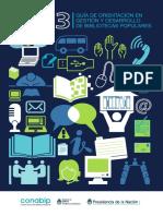 guia_gestion_bp_2013_w.pdf