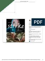 (24) Informasi Herbal - stroke.pdf