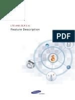 326337493 LTE ENB Feature Description SLR 2 4 V2 0 en PDF 1