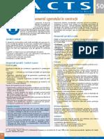 factsn50-ro.pdf