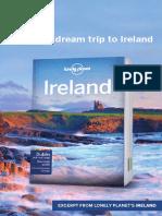 Ireland.pdf