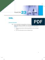 23s..pdf