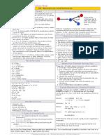 Science Workbook 1 Answers