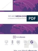salespresentationindia2016v1-160405050753.pdf