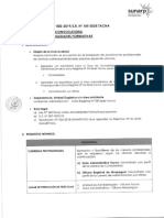 CONVOCATORIA PRACTICANTES 002-2019.pdf
