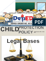 childprotectionpolicy-151213040711