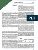 LB-0541983043.pdf
