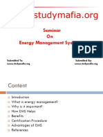 MBA-Energy-Management-System-PPT.pptx