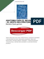 ?-anatomia-para-el-movimiento-el-gesto-res-piratorio-blandine-calais-germain-descargar-OTc4ODQ4NzQwMzg0Mi8xMDkxMDQy (1).pdf
