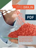 FFG_FOKUS_02_Kunststoff