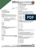 Examen de Química_2