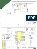 ArduPLC Nano Schematic