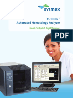 XS-1000i-English.pdf