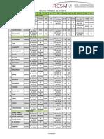 Tribunalesaccesopubl.fechas.pdf