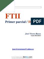 resumen-derecho-financiero-y-tributario-ii-ftii-orientaciones-primer-parcial-irpf-irn.pdf