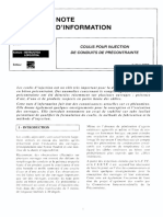 Coulis pour injection de conduits de précontrainte .pdf