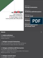 03.PresentazioneMM-COMPLETA_07072016.pdf