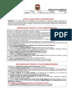 exp_rev_tarjetas_placas_demostradoras.pdf