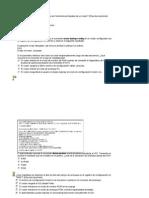 Examen Cisco 2 Final Parte 3