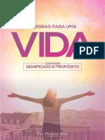 E-BOOK-7-REGRAS.pdf