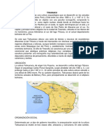 ubicacion y caracteristicas.docx