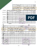 Brahms Op.090 Sinfonie Nr.3 2.Andante II